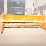 Custom snow plow fabrication and welding Grand Rapids MI