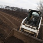 Residential landscaping Grand Rapids MI