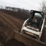 Residential landscaping Grand Rapids MI