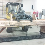 plow fabrication welding Grand Rapids, MI