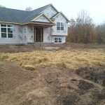 residential septic installation Grand Rapids MI